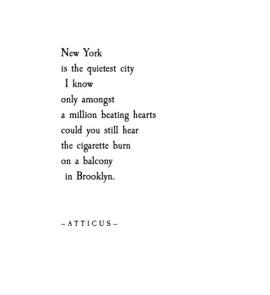 quotes-about-love-atticuspoetrybalcony-in-brooklyn-atticuspoetry-atticus